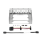 HPE MicroSvr Gen10 NHP SFF Converter Kit