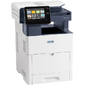 МФУ XEROX WorkCentre VersaLink C505V_X А4  (A4,  LED,  1200х2400dpi,  43 / 43ppm,  max 120K pages,  4Gb,  1.05)