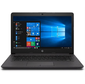HP 250 G7 UMA i7-8565U  /  15.6 FHD AG SVA 220  /  8192Mb 1D DDR4 2400  /  256гб TLC  /  Win10Pro64  /  DVD-Writer  /  1yw  /  Ash   kbd TP Imagepad with numeric keypad  /  AC 1x1+BT 4.2  /  Asteroid Silver IMR with HD Webcam  /