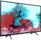 "Samsung UE43J5202AU LED 43"",  FULL HD,  100Hz,  DVB-T2,  DVB-C,  DVB-S2,  USB,  WiFi,  Smart TV  (RUS),  черный"