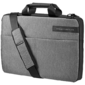 "Case Signature Slim Topload Signature  (for all hpcpq 10-17.3"" Notebooks) cons"
