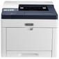 Принтер Phaser 6510N