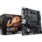 Материнская плата AMD A520 SAM4 ATX A520M H GIGABYTE