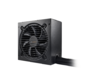 be quiet! PURE POWER 11 500W  /  ATX 2.4,  Active PFC,  80PLUS GOLD,  120mm fan  /  BN293  /  RTL