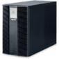 Legrand Keor LP 3000VA / 2700W,  Tower,  On-line,  6xIEC C13,  RS232,  SNMP slot