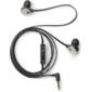 HP In Ear H2310 SilkGold Headset