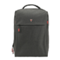 Рюкзак для ноутбука  (15, 6) SUMDEX PON-264GY,  цвет серый