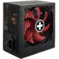 XILENCE Gaming series,  XP550R10,  550W,  A.PFC,  80+ Bronze