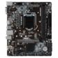 MSI B360M PRO-VH Soc-1151v2 Intel B360 2xDDR4 mATX AC`97 8ch (7.1) GbLAN+VGA+HDMI