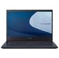 "ASUS ExpertBook P2 P2451FA-EB1355 Intel Core i3-10110U / 8192Mb / 256гб SSD / 14.0""FHD IPS AG (1920x1080) / WiFi / USB-C 3.2 Gen2 / VGA / RG-45 / Cam / DOS / 1.5Kg"