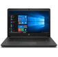 HP 250 G7 UMA i3-7020U  /  15.6 HD AG SVA 220  /  4GB 1D DDR4  /  500GB 5400  /  Win10Pro64  /  DVD-Writer  /  1yw  /  Ash   kbd TP Imagepad with numeric keypad  /  AC 1x1+BT 4.2  /  Silver  /  SeaShipment
