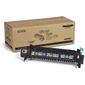 WC5665 / 75 Фьюзерный модуль 400К