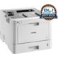 Принтер лазерный Brother цветной HL-L9310CDW