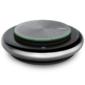 YEALINK CP900 UC,  USB,  Bluetooth,  встроенная батарея,  6 встроенных микрофонов,  шт