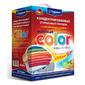 Порошок для стирки Topper Color автомат 1.5кг  (3204)