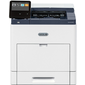 Принтер VersaLink B600DN