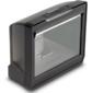 Сканер MGL32, W / E, N, X5 RETAIL, 2D, STD, N, N, EURO, RS