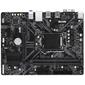 Материнская плата Gigabyte H310M S2 2.0 Soc-1151v2 Intel H310C 2xDDR4 mATX AC`97 8ch (7.1) GbLAN+VGA