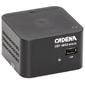 Cadena CDT-1813 Ресивер DVB-T2 черный
