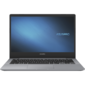 "ASUSPRO P5440FA-BM0281T 14.0"" (1920x1080  (матовый) IPS) / Intel Core i7 8565U (1.8Ghz) / 16384Mb / 512гб SSD / Intel HD Graphics 620 / Cam / BT / WiFi / war 1y / 1.22kg / grey / Win10Home64 +bag+mouse+cable"