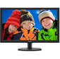 "Philips 223V5LHSB2 21.5"",  1920x1080,  16:9,  5ms,  VGA,  HDMI,  20M:1,  90 / 60,  200cd,  Black"