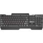 Клавиатура USB SEARCH HB-790 RU 45790 DEFENDER