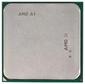 AMD A4-4000 7480D SFM2 OEM / 65W 3000 AD4000OKA23HL
