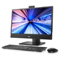 Dell Optiplex 5270 AIO Core i5-9500  (3, 0GHz) 21, 5'' FullHD  (1920x1080) IPS  Touch 8GB  (1x8GB) 256GB SSD Intel UHD 630 Articulating Stand,  TPM W10 Pro 3y NBD