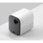 Проектор Xiaomi Лазерный проектор Mi Smart Projector mini