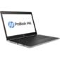 """HP ProBook 440 G5 Intel Core i3-8130U / 4Gb / 500Gb / noDVD / Intel HD Graphics 620 / 14.0"""" (1366x768) / Cam / BT / WiFi / 48WHr / war 1y / 1.63kg / silver / FreeDOS"""