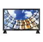 "Телевизор LED Starwind 24"" SW-LED24BA201 черный / HD READY / 60Hz / DVB-T / DVB-T2 / DVB-C / USB  (RUS)"
