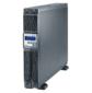 Legrand Daker DK Plus 1000VA / 900W,  RM 2U / Tower,  On-line,  6xIEC C13,  USB,  RS232,  SNMP Slot,  Extended run