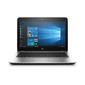 "HP Elitebook 725 G4 AMD A12-9800B,  8192MB,  256гб SSD Turbo  G2 TLC,  12.5"" FHD AG UWVA,    3yw,  kbd DP Backlit,  Intel AC 2x2 nvP,  +BT 4.2,  Win10Pro64"