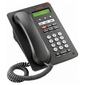 Avaya IP PHONE 1603-I BLK IP