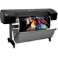 "HP Designjet  Z3200ps  (44"", 12 colors, 2400x1200dpi, 256Mb, 80 Gb HDD,  7, 2mpp (A1, normal), USB / LAN / EIO, stand, sheetfeed, rollfeed, autocutter, PS)"