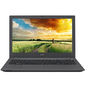 Acer Aspire E5-532-C5SZ Intel Celeron N3050 / 2GB / 500GB / Intel HD / 15.6'' HD (1366x768) nonGlare / noDVD / WiFi / BT4.0 / 1.3MP / SD / USB3.0 / 4cell / 2.40kg / Win10Home / 1Y / grey