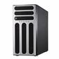 """Server ASUS TS500-E8-PS4 V2 Tower /  5U,  2 x Socket R-3,  Xeon E5-2600 v3,  Intel C612,  8xDDR4  (512 GB LRDIMM),  4xHotSwap SATA / SAS 3, 5"""",  2 x GB LAN+1 Mgmt LAN,  2xPCI-E x16 + 4xPCI-E x8,  ASMB8,  DVD-RW,  PSU 500W"""