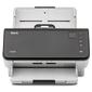 Сканер Alaris E1035  (А4,  ADF 80 листов,  35 стр / мин,  4000 лист / день,  USB2.0,  арт.1025071)