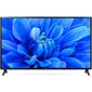 "Телевизор LG 43"" 43LM5500PLA черный FULL HD /  50Hz /  DVB-T /  DVB-T2 /  DVB-C /  DVB-S /  DVB-S2 /  USB  (RUS)"