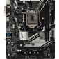 Материнская плата Asrock B365M-HDV Soc-1151v2 Intel B365 2xDDR4 mATX AC`97 8ch (7.1) GbLAN+VGA+DVI+HDMI