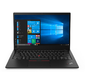"Lenovo ThinkPad Ultrabook X1 Carbon Gen7 Intel Core i5-8265U,  8192MB,  256гб SSD,  UHD Graphics 620,  14.0""FHD (1920x1080)IPS,  NoODD,  WiFi,  WWANnone,  4cell,  Camera,  Win10Pro64,  1.1Kg,  3y. Carry in"