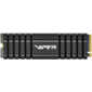 Накопитель SSD Patriot PCI-E x4 512Gb VPN100-512GM28H Viper VPN100 M.2 2280