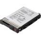 "HPE 240GB  2.5"" (SFF) 6G SATA Read Intensive Hot Plug SC DS SSD  (for HP Proliant Gen9 / Gen10 servers)"