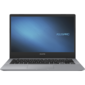 "Ноутбук ASUSPRO P5440FA-BM1027R Core i7 8565U /  16Gb /  512Gb SSD /  14.0""FHD IPS AG (1920x1080)300nits /  Illuminated KB /  WiFi /  BT /  HD Cam /  Windows 10 Pro /  1, 26Kg /  Grey /  MIL-STD 810G"