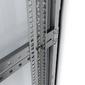 Conteg RM7-HVE-60 / 80 Держатель вертикальных направляющих шкафа RM7 60 / 80 2 шт.