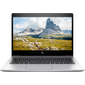 """HP EliteBook 755 G5 Ryzen5 Pro 2500U,  8192Mb,  256гб SSD,  15.6"""" FHD  (1920x1080) IPS AG,  56Wh,  1.9kg,  Silver,  Win10Pro64,  3yw"""