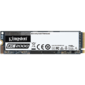 Kingston SKC2000M8 / 250G 250GB KC2000 M.2 2280 NVMe R / W 3000 / 1100MB / s IOPs 350 000 / 200 000,  150TBW