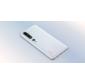 """Смартфон Xiaomi Mi Note 10 Pro Glacier White  (M1910F4S),  16, 43 см  (6.47"""") 1080x2340,  2.2GHz+1.8GHz,  8 Core,  8GB RAM,  256GB,  108 МП+ 12 МП + 10 МП + 5 МП / 32Mpix,  2 Sim,  2G,  3G,  LTE,  BT v5.0,  WiFi 802.11 a / b / g / n / ac,  NFC,  GPS  /  AGPS,  GLONASS,  Beidou,  Type-C,  5260 мА·ч,  Android 9.0  (Pie),  108g,  157, 7 ммx72, 4 ммx9, 67 мм"""