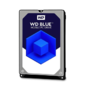 "Western Digital WD20SPZX Mobile Blue,  2tb,  5400rpm,  128MB,  SATA-III, ,  2.5"",  7mm"