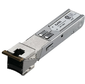 Zyxel SFP-1000T с портом Gigabit Ethernet  (1000Base-T),  100 м